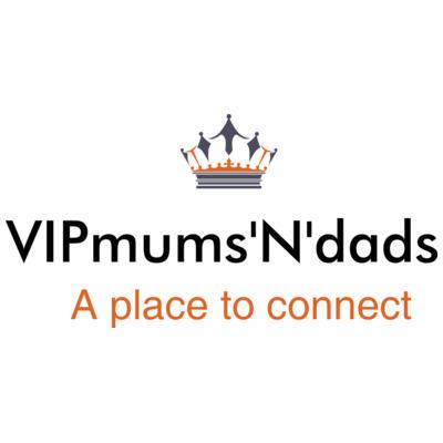 VIPmumsNdads