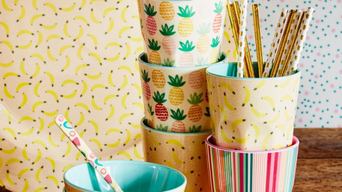 Beautiful Melamine for your home