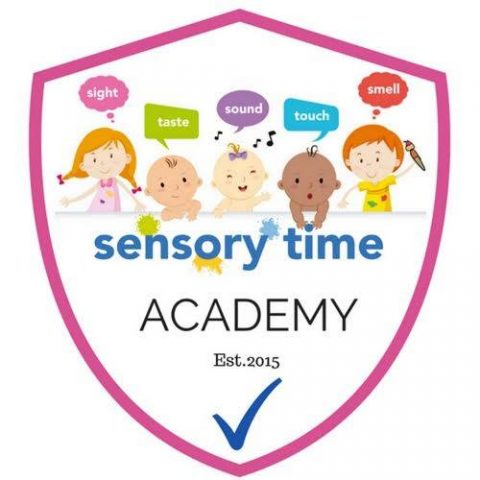 Sensory Time business franchise