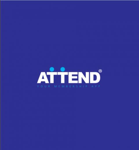 Understanding Attend's fees