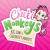 Profile picture of cheekimonkeysshrewsbury