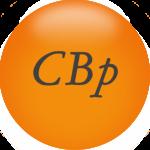 Profile picture of CareerBreak People Ltd
