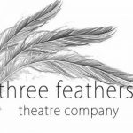 Profile picture of Three Feathers Theatre Company
