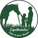 Profile picture of Equihandee