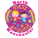 Profile picture of Mess Around North Manchester