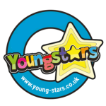 Profile picture of youngstars