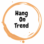 Profile picture of Hang On Trend