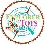 Profile picture of ExplorerTots