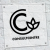 Profile picture of TheConsultCentre